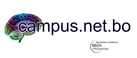 Campus.Net